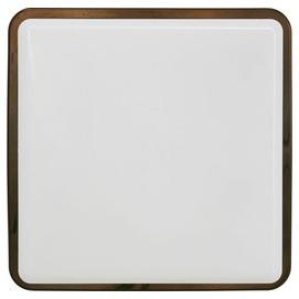 Настенно-потолочный светильник TAHOE 3242 коричневый Nowodvorski 2019