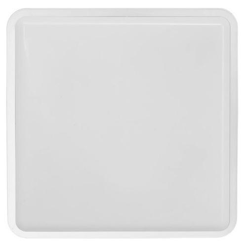 Настенно-потолочный светильник TAHOE 3250 белый мат Nowodvorski 2019