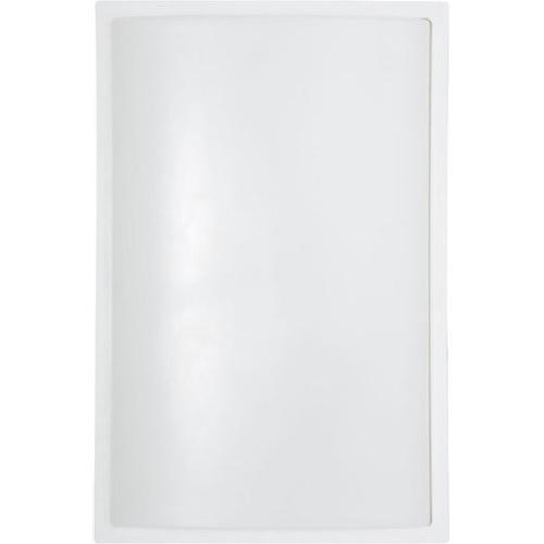 Настенно-потолочный светильник GARDA 3750 белый Nowodvorski 2019