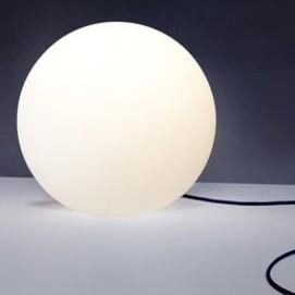 Лампа светящаяся CUMULUS белая 6976 Nowodvorski 2019