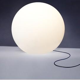 Лампа светящаяся CUMULUS белая 6978 Nowodvorski 2019