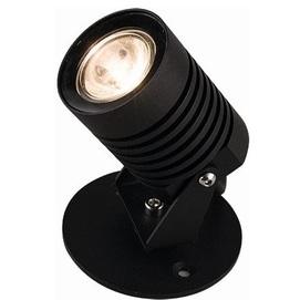 Светильник уличный SPIKE LED 9101 черный Nowodvorski 2019