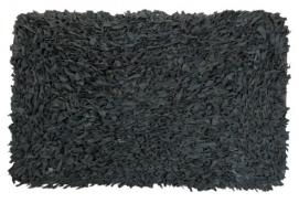Ковер BONNIE AA3361J01 черный Laforma 2019