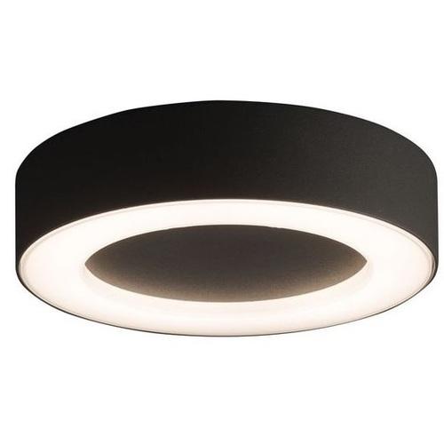 Светильник уличный PUEBLA LED 9514 черный Nowodvorski 2019