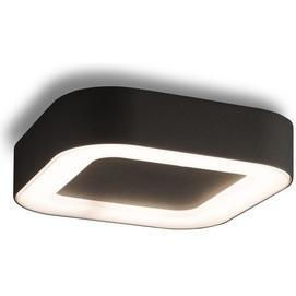 Светильник уличный PUEBLA LED 9513 черный Nowodvorski 2019