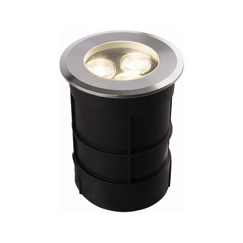 Светильник уличный PICCO LED M 9104 черный Nowodvorski 2019