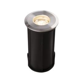 Светильник уличный PICCO LED S 9106 черный Nowodvorski 2019