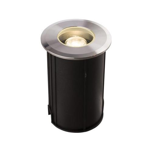 Светильник уличный PICCO LED M 9105 черный Nowodvorski 2019