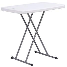 Стол складной PLTBY - 3270 белый Onder