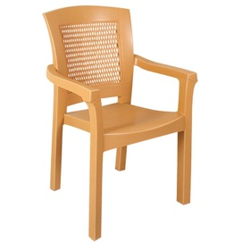 Кресло Side тик Ірак