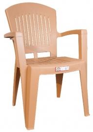Кресло Aspendos тик Ірак