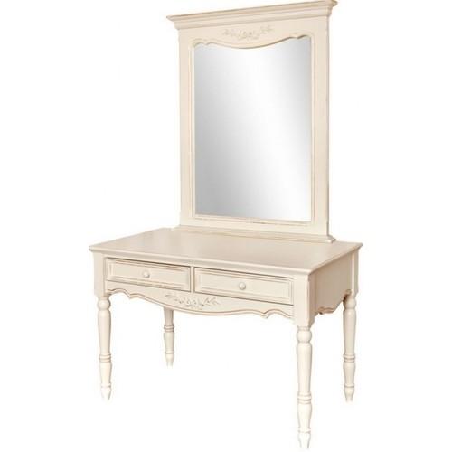 Стол туалетный Romance/Provance VitoPalazzo