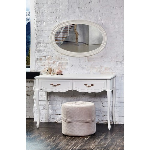 Стол туалетный Anastasia VitoPalazzo