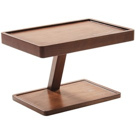 Стол прикроватный Pixel VitoPalazzo
