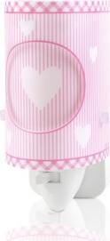 Бра Dreams 62015S розовое Dalber