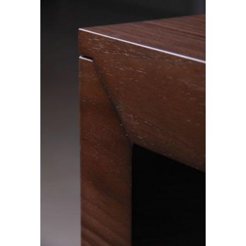Стол для переговоров Helios HL-500 (300) см Орех 148924 Famm