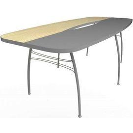 Стол для переговоров АртМобил М-410 (230) см Famm