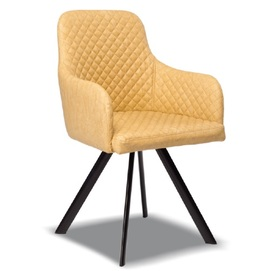 Кресло МС 10-3 бежевый Peijan