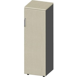 Шкаф для документов низкий Гранд МДФ 24/505 (40х40х127,3см) Sali