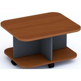 Стол журнальный Гранд ДСП 3/118 (73х60х40см) Sali