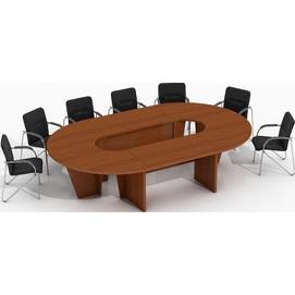 Стол для переговоров Гранд ДСП 3/606 (320х200х75см) Sali