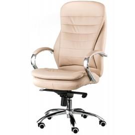 Кресло Special4You Murano beige (E1526) бежевое