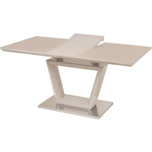 Стол обеденный раскладной ТМ-51-1 капучино Verde 2020