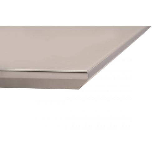 Стол обеденный раскладной TMM-50-1 серый матовый Verde 2020