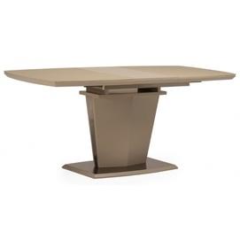 Стол обеденный раскладной ТМL-700 капучино Verde 2020