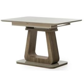 Стол обеденный раскладной ТМL-521-1 капучино Verde 2020
