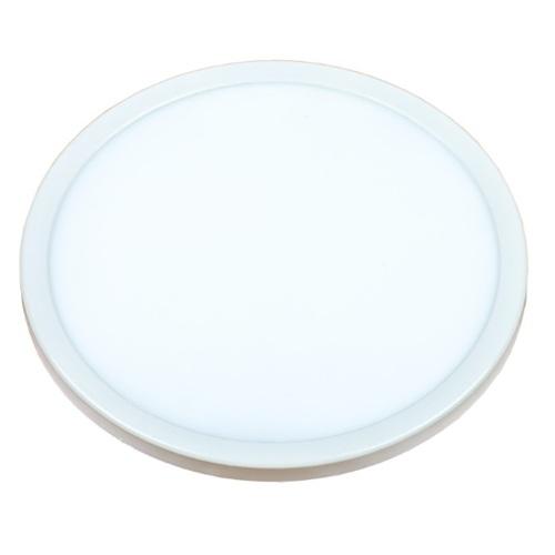 Светильник потолочный 928LED 20W (круг) нейтральный белый Thexata 2020