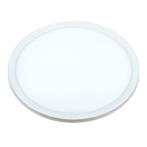 Светильник потолочный 928LED 15W (круг) нейтральный белый Thexata 2020