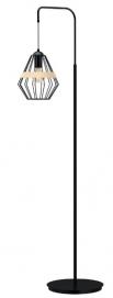 Торшер CLIFF MLP5522 белый MiLAGRO 2020
