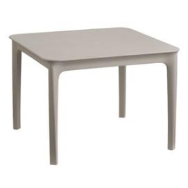 Стол журнальный ARGO 2151 серый SCAB Design