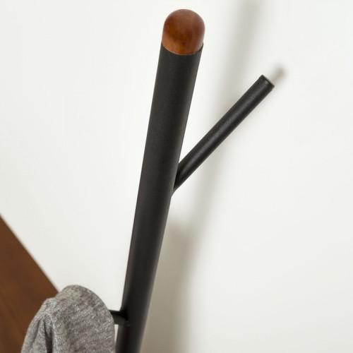 Консоль Marcolina AA4766R01 коричневый Laforma 2020