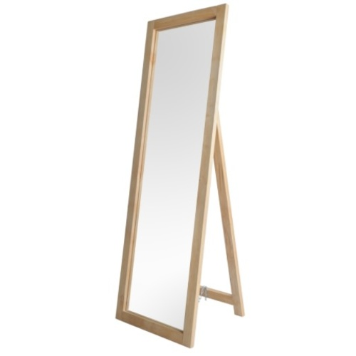 Зеркало напольное Брюгге SS004633 бежевый WilleWood 2020
