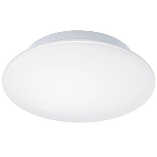 Настенно-потолочный светильник BARI PRO 32241 белый Eglo 2020