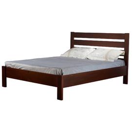 Кровать София 160см коричневый Arbre