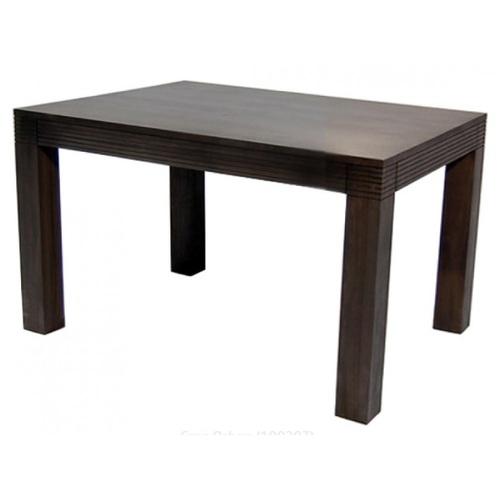 Стол обеденный Osbon 100203 черный VV