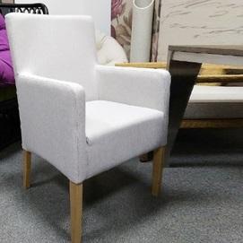 Кресло 610010 бежевый VanVan