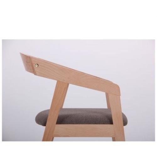Кресло Маскарпоне 545026 бежевый Famm 2020
