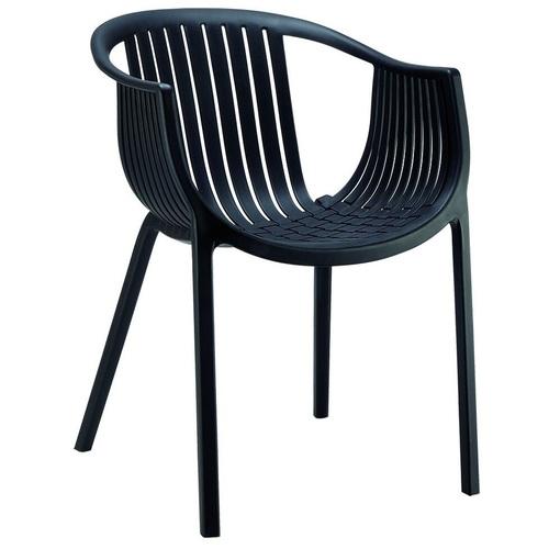 Кресло Gringo черный Kordo 2020