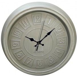 Часы настенные Ретро 32034 (34 см) Zam