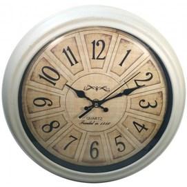 Часы настенные Ретро 32089 (34 см) Zam
