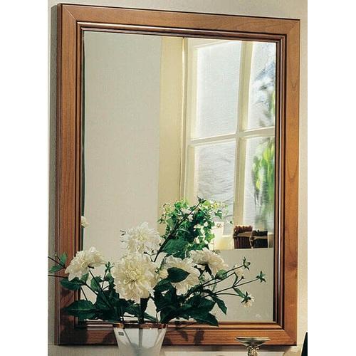 Зеркало настенное Luchia Merx