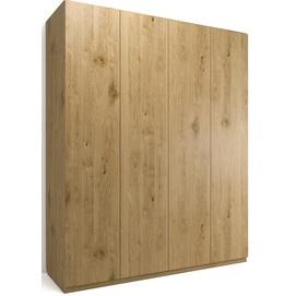 Шкаф четерехстворчатый Моderno LIGHT МNL140 Merx