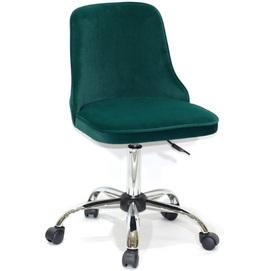 Стул офисный ADAM CH-Office 10183 зеленый Thexata 2020