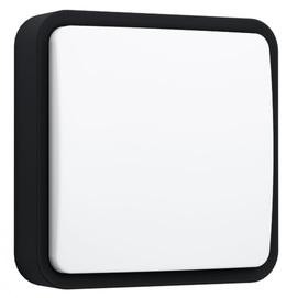 Светильник уличный PIOVE-C/CONNECT 97295 белый Eglo 2020