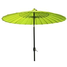 Зонт SHANGHAI 11810 зеленый Garden4You 2020