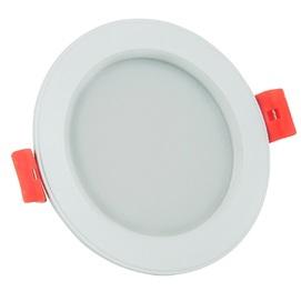 Точечный светильник LED VENUS 303608 белый Polux